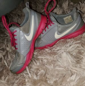 Nike Training sneakers